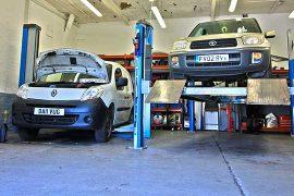 car-repair-hull