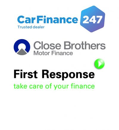 car-finance-loans-hull