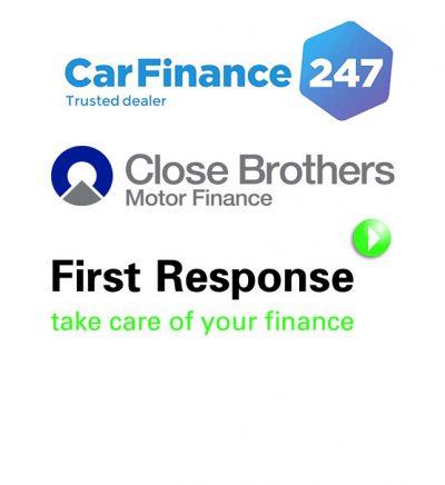 car-finance-loans-hull